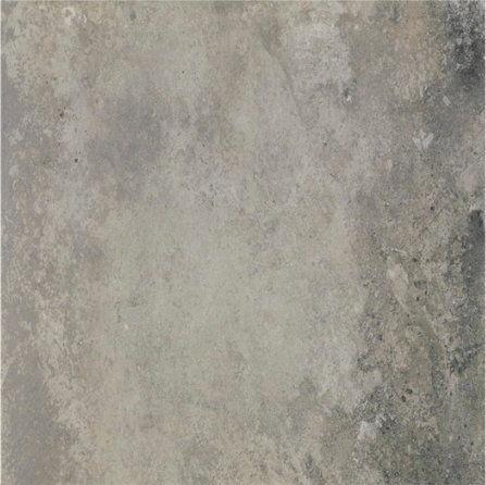 Habitat Dark Grey 59x59