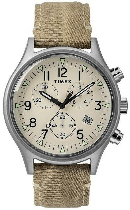 Zegarek TIMEX MK1 TW2R68500