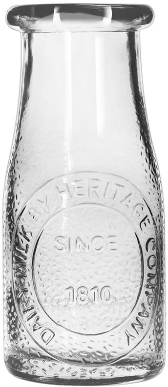 Butelka HERITAGE BOTTLE do lemoniady