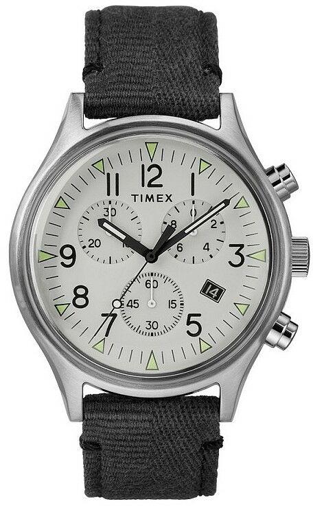Zegarek TIMEX MK1 TW2R68800