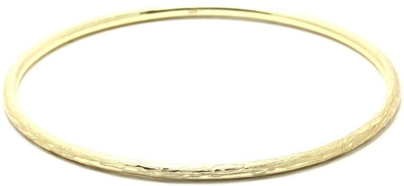 Kuźnia Srebra - Bransoletka srebrna, 19.5cm, 11g, model