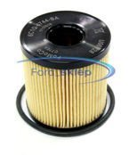 filtr oleju Ford - 2.0 / 2.2 TDCI DW,DW10,DW10C oryginał 1717510