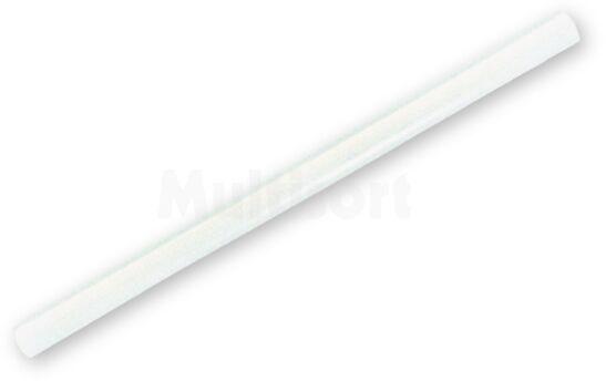 Klej termotopliwy w sztyfcie biały 11/300