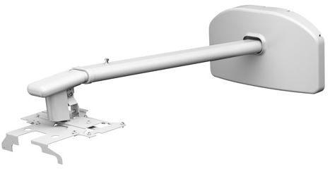 Epson ELPMB45 uchwyt ścienny do projektorów z serii EB-52x / EB-53x