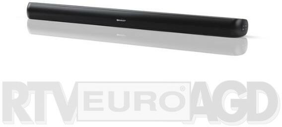 Sharp HT-SB147 - Kup na Raty - RRSO 0%