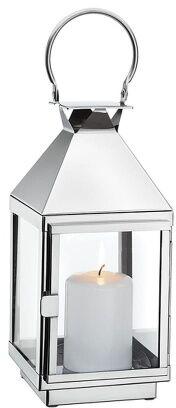 lampion mini, 13x13x36 cm