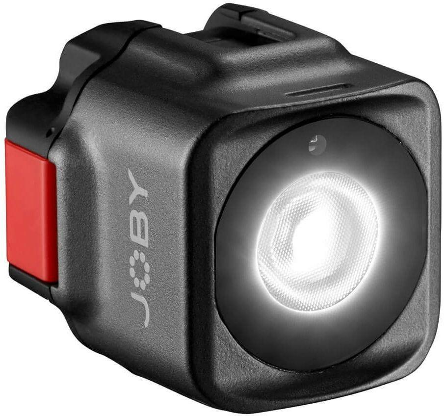 JOBY JB01579 - Lampka Beamo LED