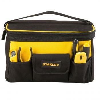 """torba narzędziowa z zamkiem 14"""" Stanley [STST1-73615]"""