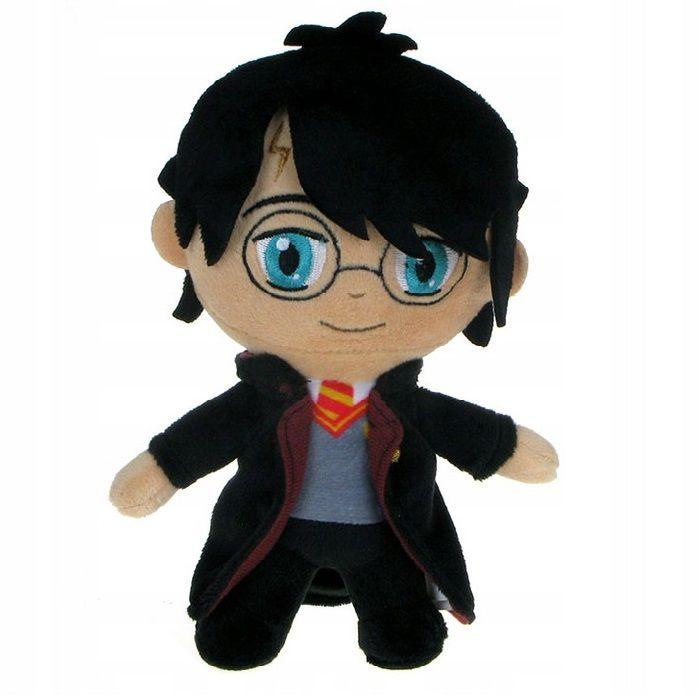 Maskotka Warner Bros Harry Potter T100 20 cm