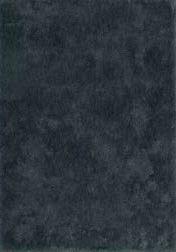 Dywan Lalee VELVET VEL 500 graphite