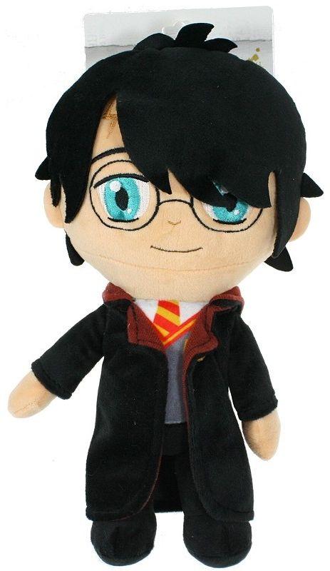 Maskotka Warner Bros Harry Potter T300 30 cm