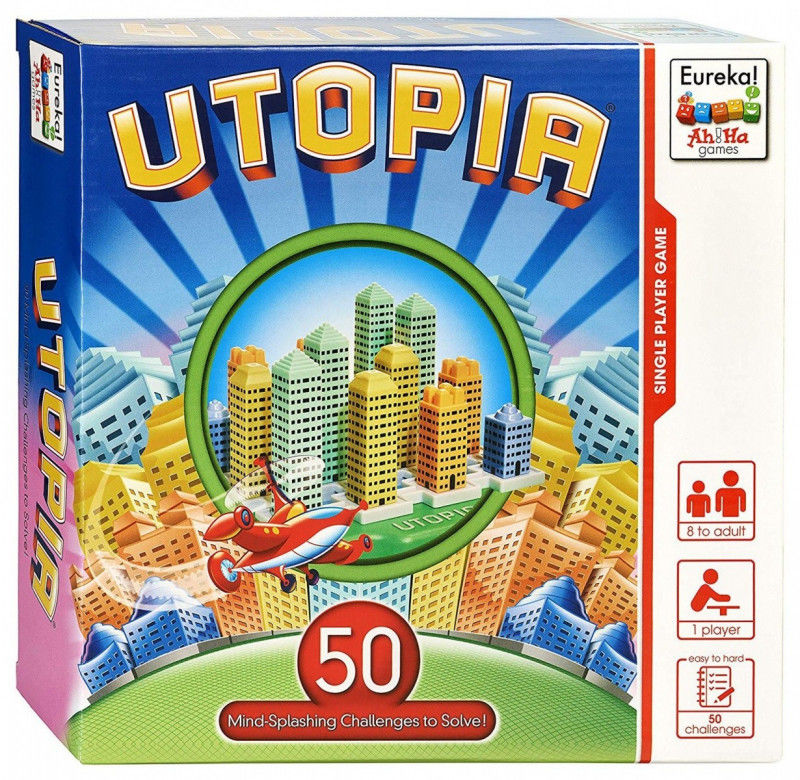 G3 Gra Ah!Ha Utopia 5_725717