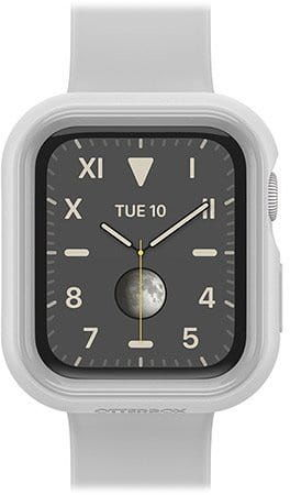 Etui OtterBox Exo Edge Apple Watch 44mm (Pacific Gloom Grey)
