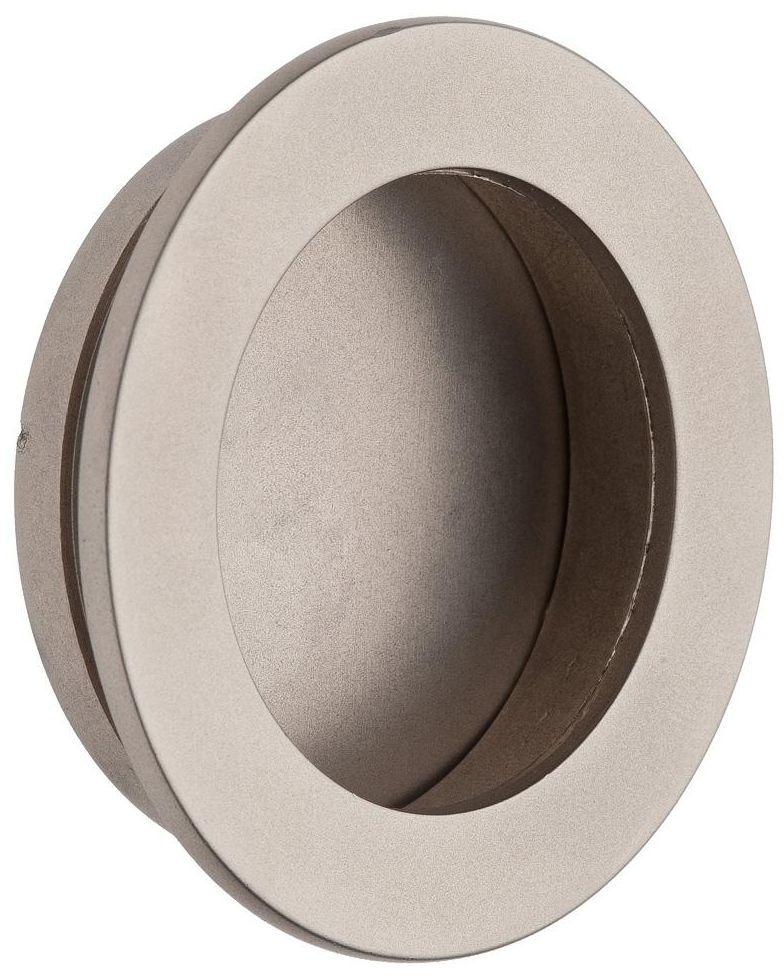 Uchwyt meblowy MD01 40 x 40 mm