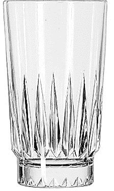 Szklanka WINCHESTER (DuraTuff)