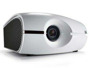 Projektor Barco PGXG-61B+ UCHWYTorazKABEL HDMI GRATIS !!! MOŻLIWOŚĆ NEGOCJACJI  Odbiór Salon WA-WA lub Kurier 24H. Zadzwoń i Zamów: 888-111-321 !!!