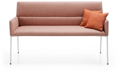 PROFIM Sofa CHIC AIR B20H