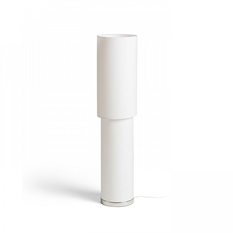 Lampa podłogowa LARGO R13395 - Redlux