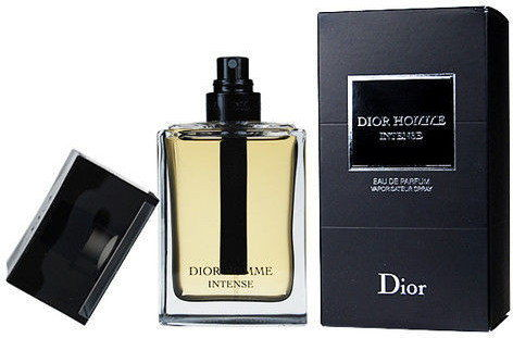 Dior Homme Intense Woda perfumowana spray 150ml