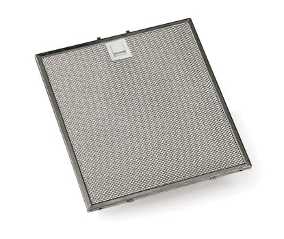 Filtr metalowy Falmec 101080134 GS/Ellittica/Virgola - Największy wybór - 28 dni na zwrot - Pomoc: +48 13 49 27 557
