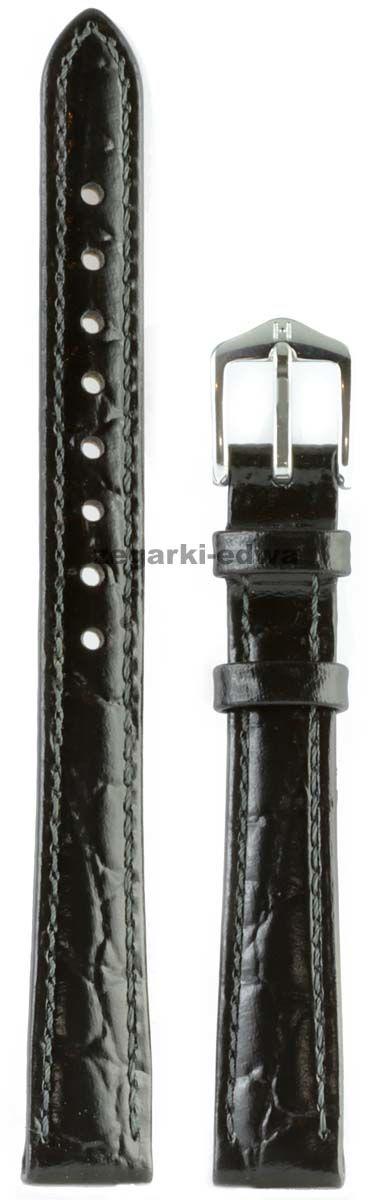Pasek Hirsch 12302850-2-12 Crocograin