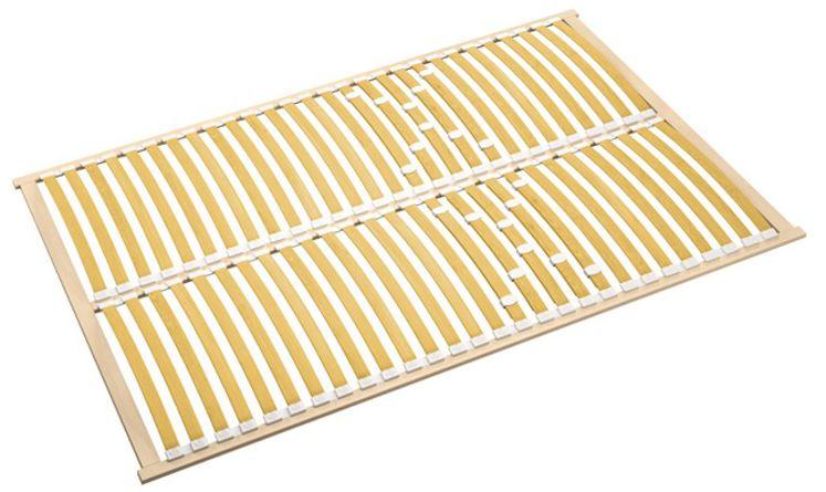 Stelaż FUTURA SLIM SEMBELLA, Rozmiar: 140x200 Darmowa dostawa, Wiele produktów dostępnych od ręki!