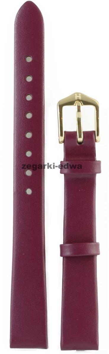 Pasek Hirsch 13600286-1-12 Wild Calf