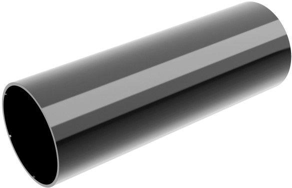 Rura spustowa PVC 63 mm