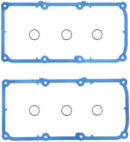 Uszczelka pokrywy zaworów VS50429R