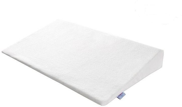 Poduszka dla niemowląt klin Air