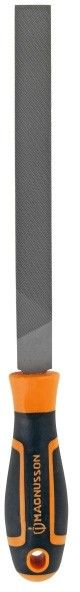 Pilnik płaski Magnusson 200 mm