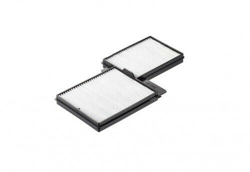 Epson filtr powietrza ELPAF40 do EB-470/480/475W(i)/485W(i)