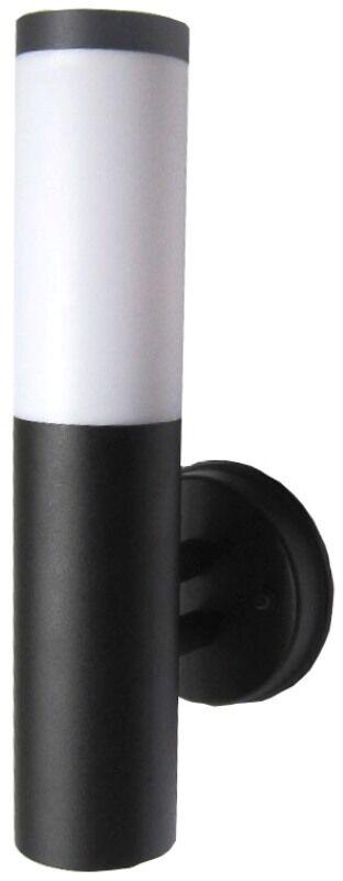 Kinkiet INOX - ST 025 BL - SU-MA  Sprawdź kupony i rabaty w koszyku  Zamów tel  533-810-034