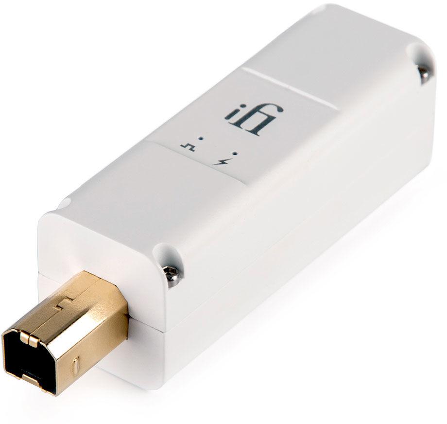 iFi Audio iPurifier3 Wersja: A