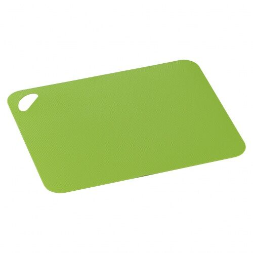 Elastyczna deska do krojenia Zassenhaus zielona