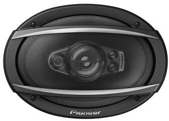 Pioneer TS-A6970F - Kup na Raty - RRSO 0%