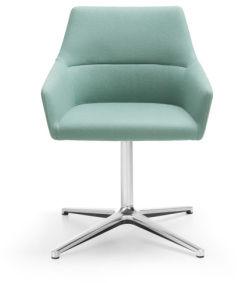 PROFIM Krzesło CHIC 20F