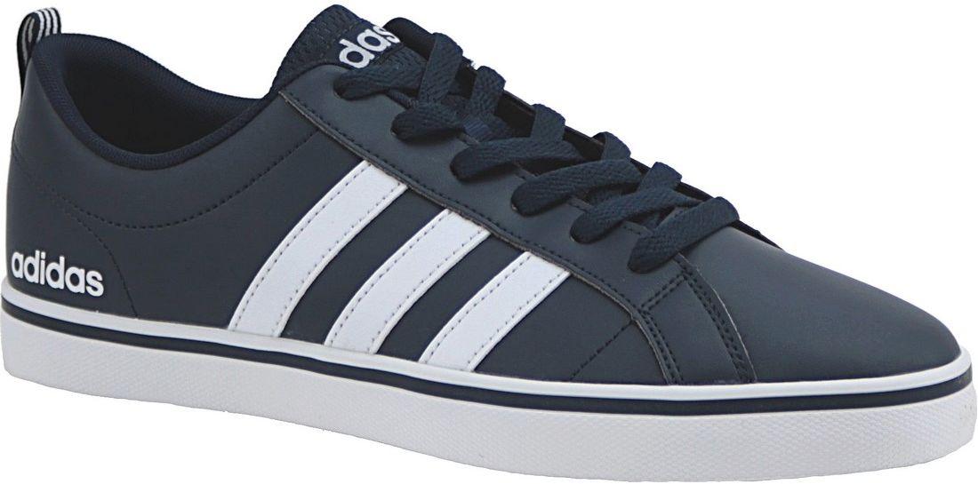 adidas VS Pace B74493 Rozmiar: 42 2/3 B74493