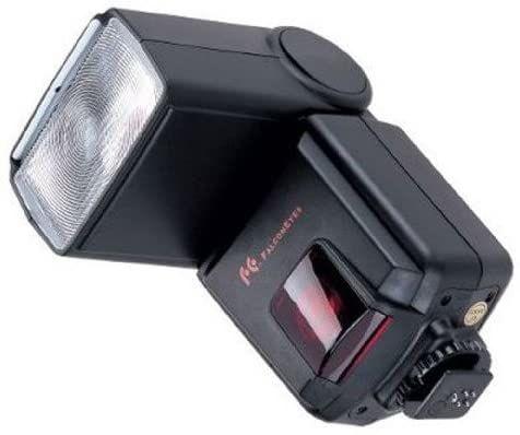 Falcon Eyes DPT-386S Flash dla Sony