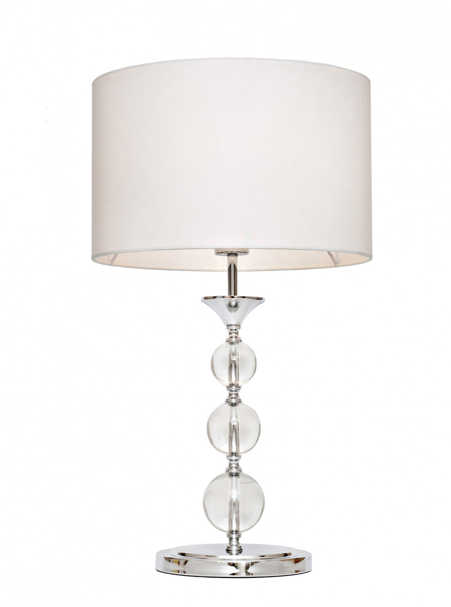 RLT93163-1W REA II LAMPA STOŁOWA