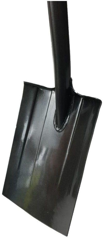 Szpadel GEOLIA 19.5 x 125 cm prosty