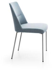 PROFIM Krzesło CHIC 21H