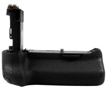 Newell Grip Battery Pack BG-E16 Canon 7D Mark II