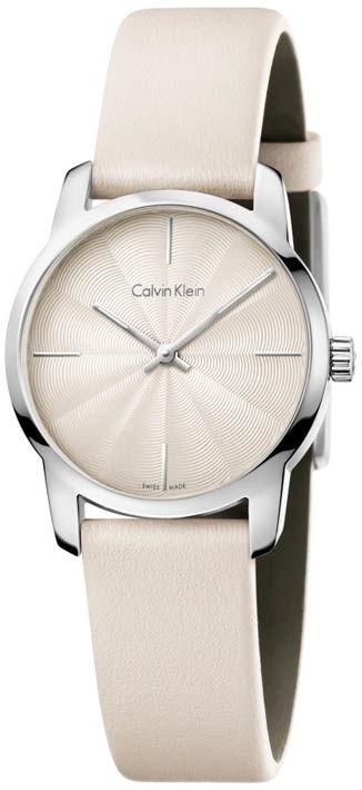 Calvin Klein K2G231XH