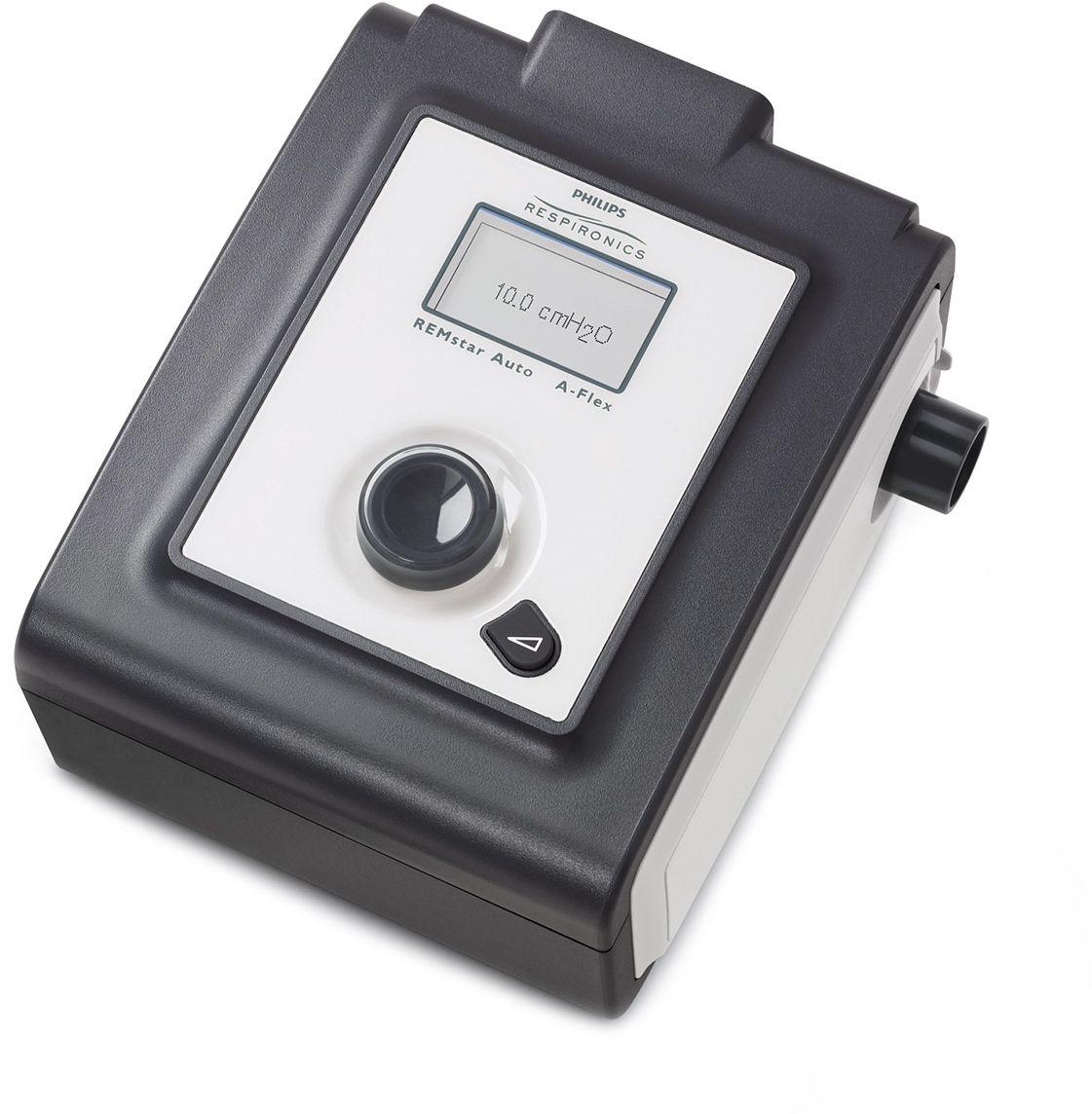 Philips Respironics REMstar Auto Aparat AutoCPAP z funkcją A-Flex
