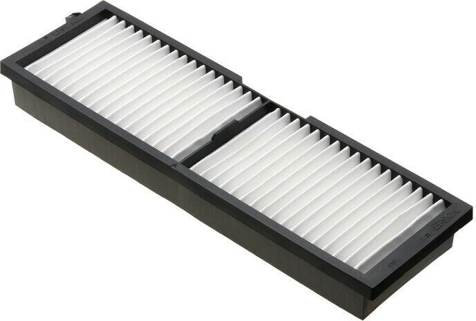 Epson komplet filtrów ELPAF21do Epson EH-TW2800 / 3000 / 3800 / 5000