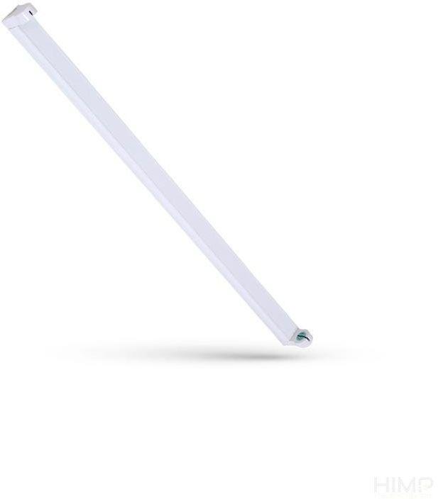 OPRAWA do LED TUBE 600mm SPECTRUM &