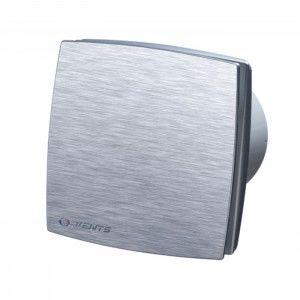 Wentylator łazienkowy Vents 100 LDA T