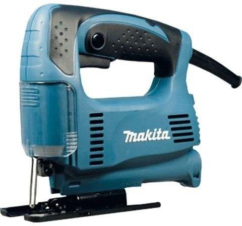 wyrzynarka elektryczna 450W Makita [4326]