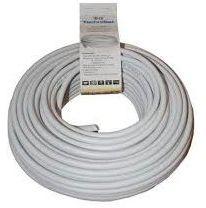 Kabel koncentryczny TECHNISAT CE HD-30 30m